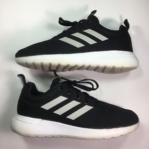 Adidas Lite Racer Youth Running Shoes
